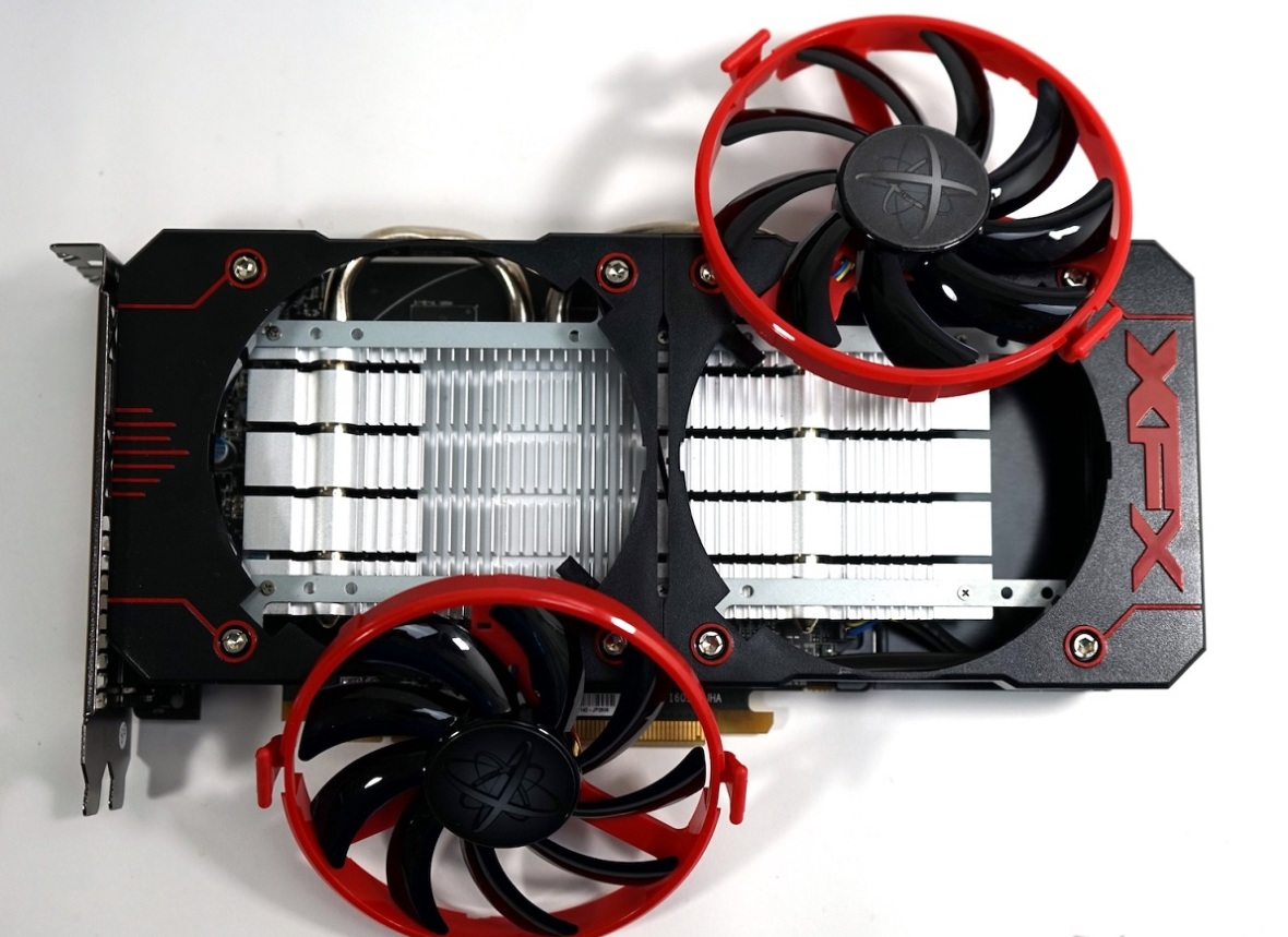XFX-RX-460-coolers-fan-remover-trocar-limpar.jpg