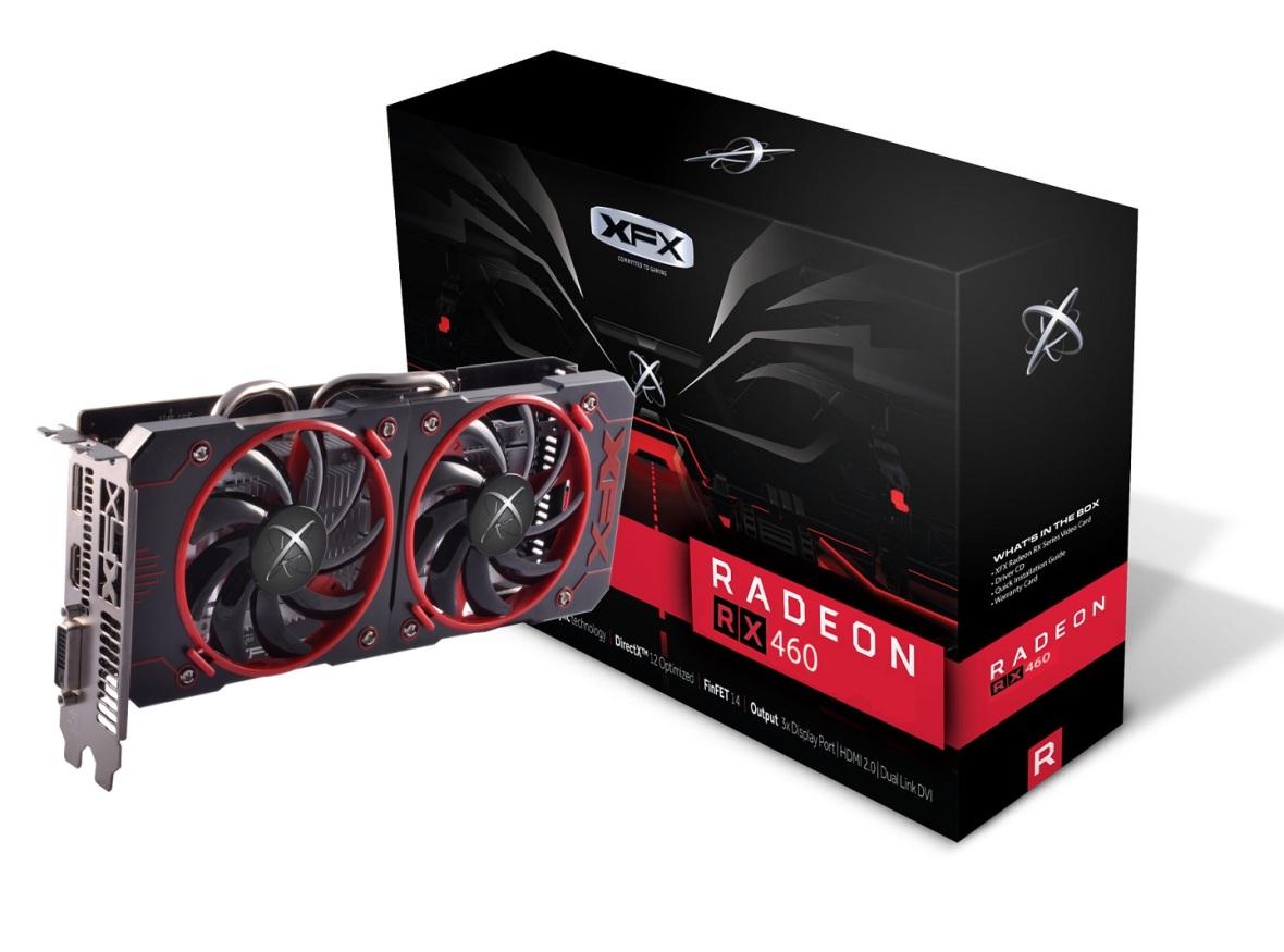 XFX-RX-460_AMD_review_pt-BR.jpg