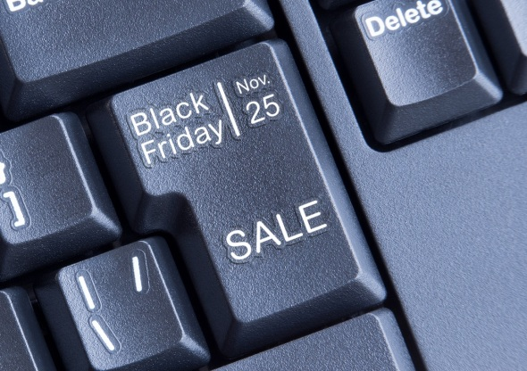 black-friday-keyboard