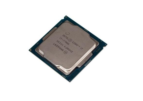 core-i7-7700k-processor