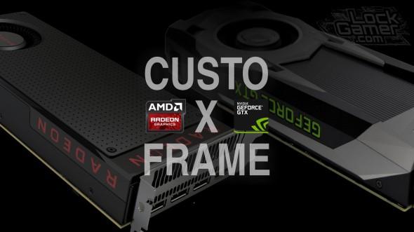 custo_frame_melhor_placa_de_video_melhor_preco_brasil_pt-br_comparativo