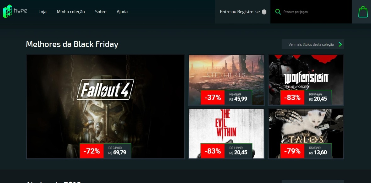 Hype Black Friday_level_up_promocao_jogos_steam.jpg