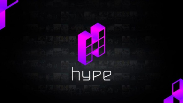 hype-level-up-1024x576