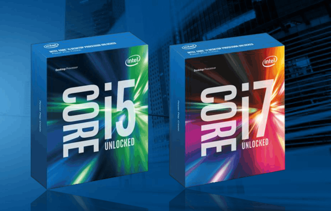 Intel-Skylake-Core-i7-7700K-and-Core-i5-7600K-Retail-Box.png