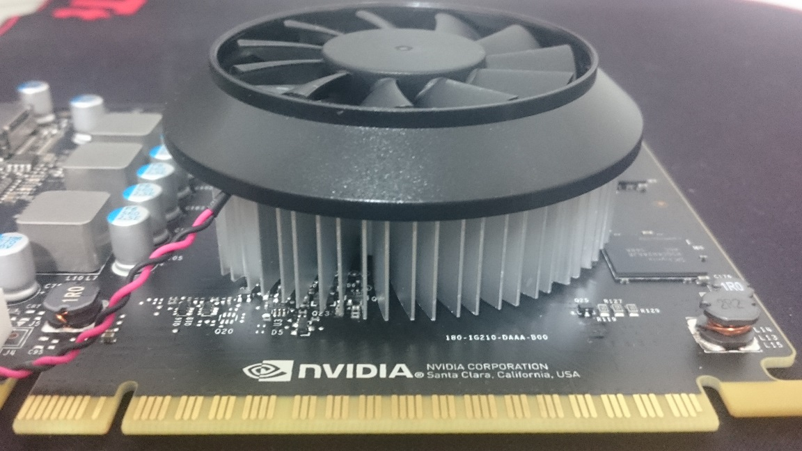 nvidia_gtx_1050_nao_ti_brasil_pt-bt-referencia_reference-dissipation