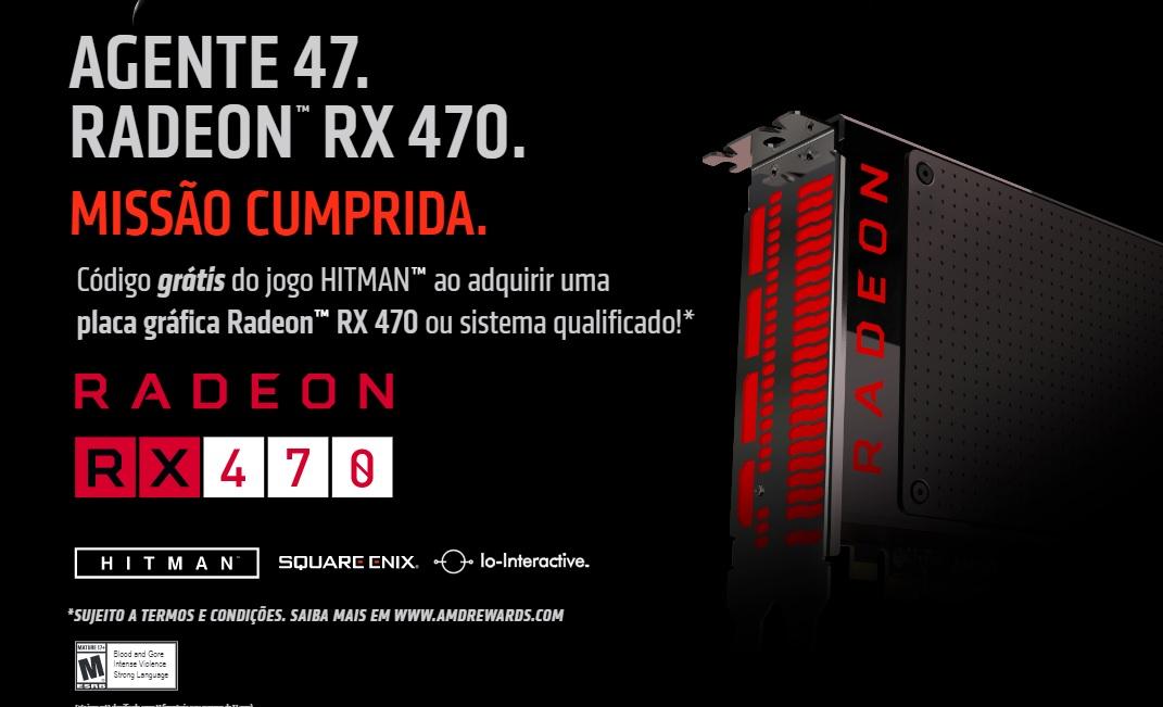 promocao_AMD_RX_470_Hitman_gratis_brasil.jpg