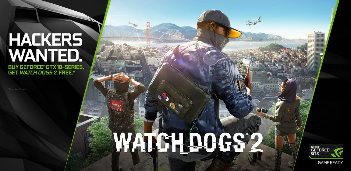 watch-dogs-2-nvidia-geforce-gtx-bundle.jpg