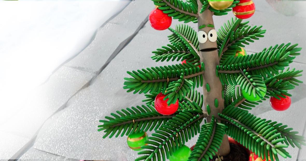 albert-nickelodeon-original-christmas-movie-animated-movies-nick-film