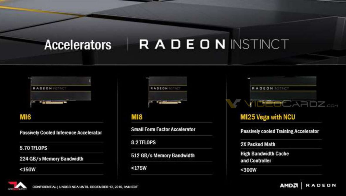 AMD-INSTINCT-VEGA-GPU.jpg
