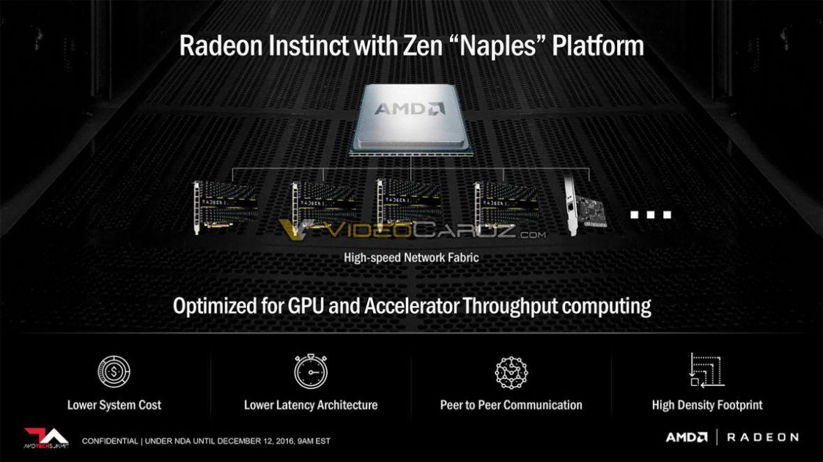 AMD-INSTINCT-VEGA-Zen.jpg