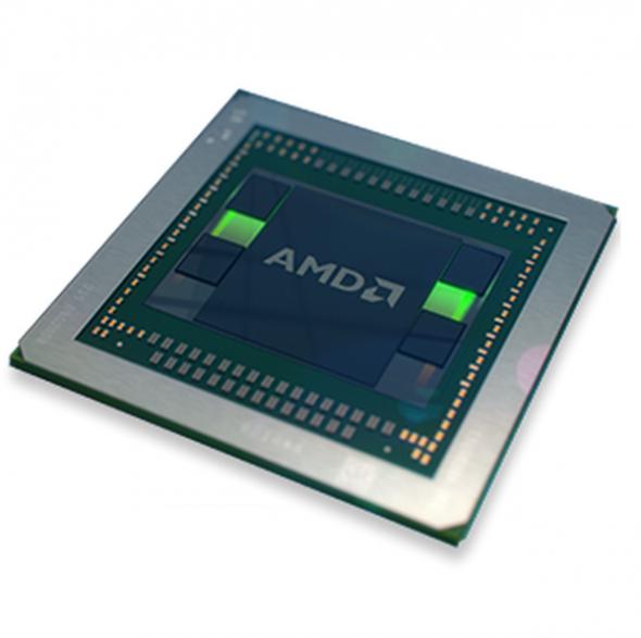 amd2-600x597