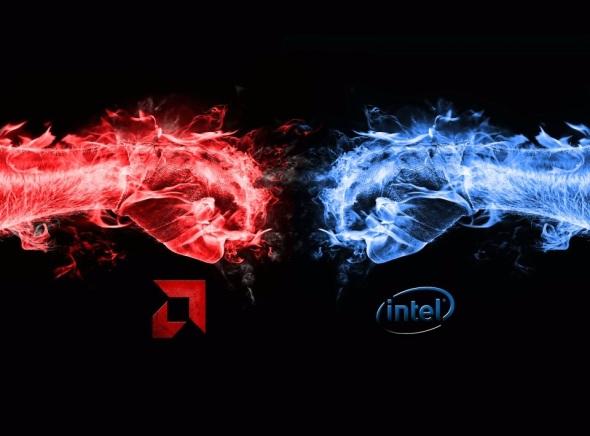 amd_vs_intel_processador1