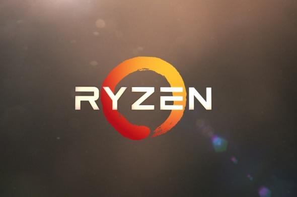 amd_zen_logo_ryzen_cpu_oficial