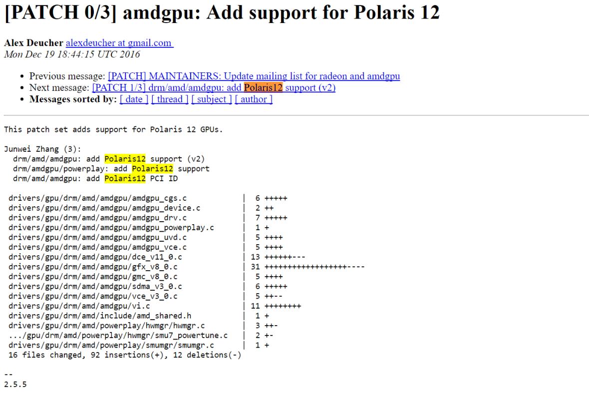 amdgpu-polaris-12