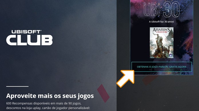 assassins-creed-3-gratis-ubisoft-club-obtenha