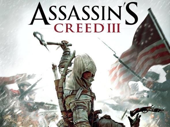 assassins_creed_iii_gratis_baixar_