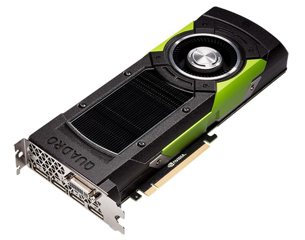 Dell Precision 5810 Nvidia Quadro 6000.jpg