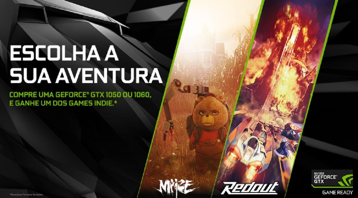 nvidia-bundle-jogo-gratis-gtx-1050-gtx-1050-ti