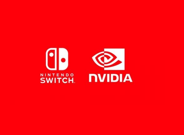 nvidia_nintendo_switch_console