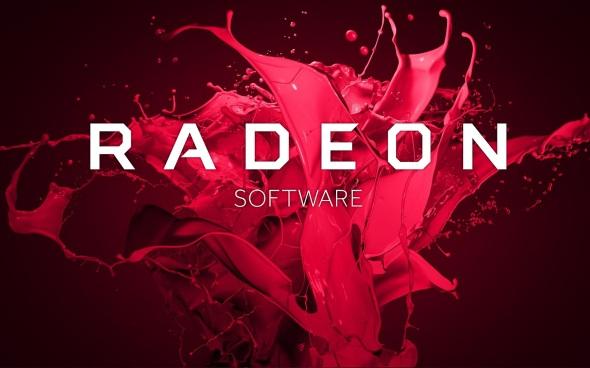 radeon_software_relive-gravar-gameplay_amd-update-baixar