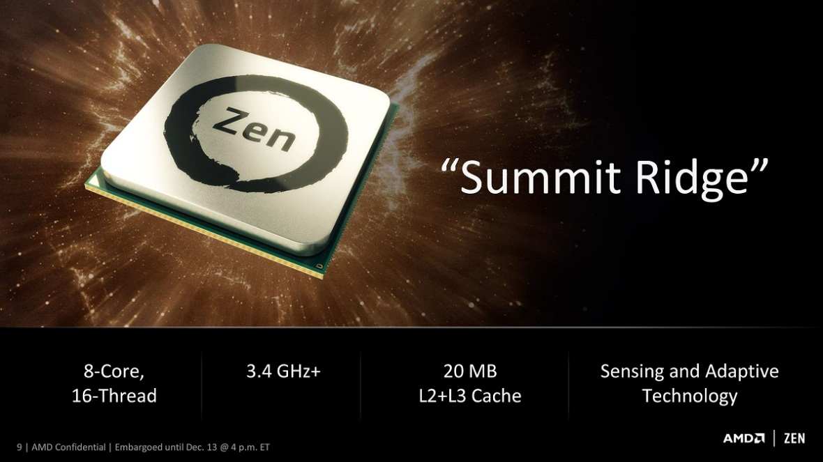 Ryzen_AMD_cpu_processador_specs.jpg