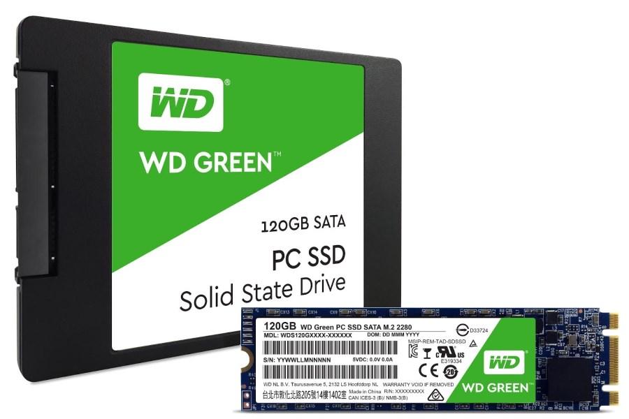 (SSDs) WD Green 120GB-240GB-brasil.jpg