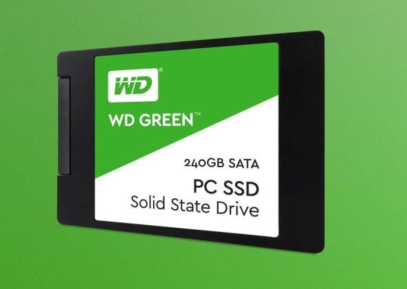 ssds-wd-green-brasil
