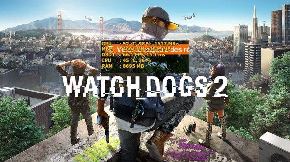watch-dogs-2-riva-tuner-msi-afterburner-monitorar