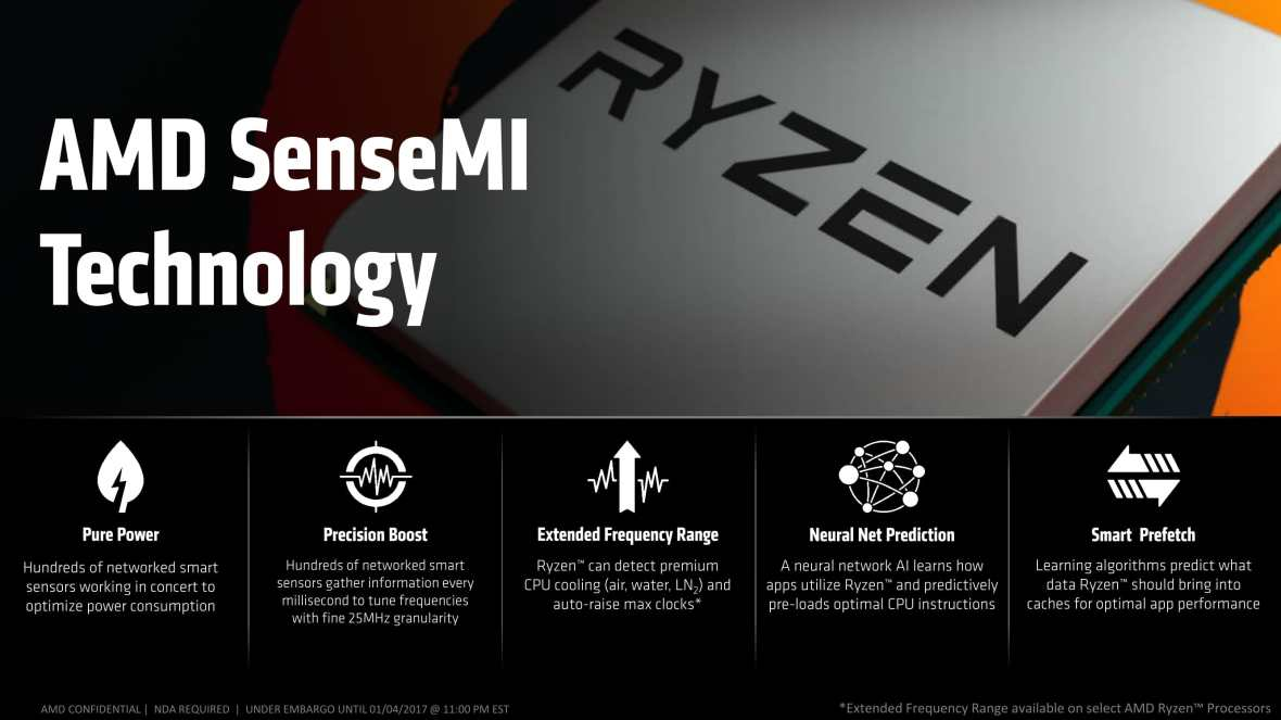 2017-amd-at-ces-ryzen-04