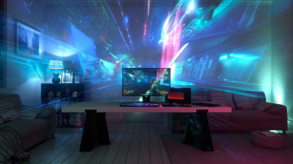 acer-project-ariana-room-projection-press