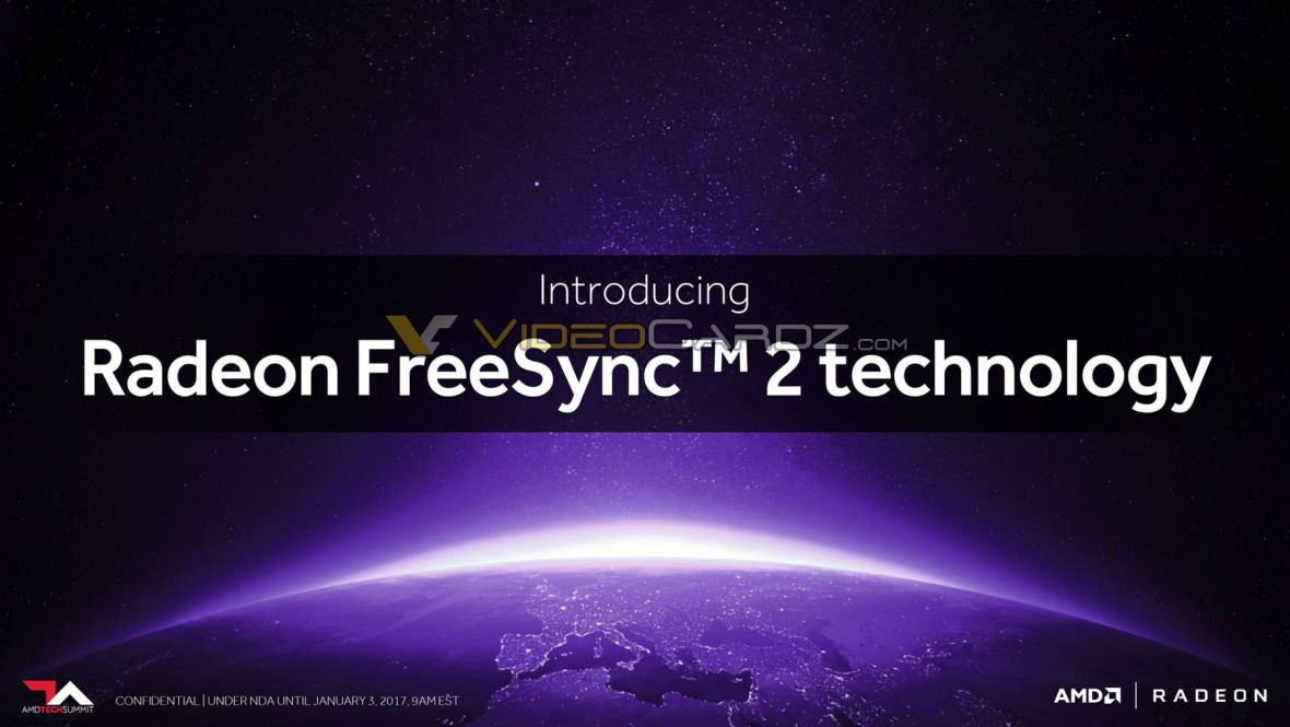 amd-freesync2-hero