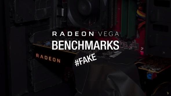 amd-vega-10-gpu-radeon-vega-graphics-benchmark