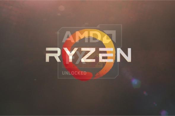 amd_fx_ryzen_compensa