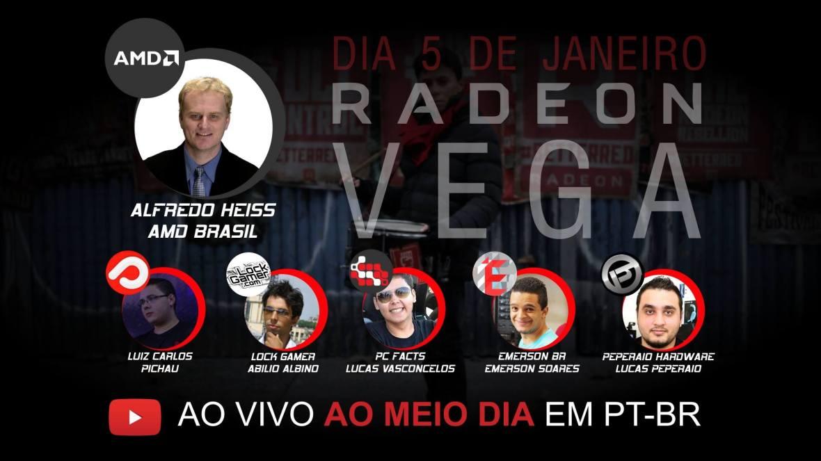 anuncio_ao-vivo-vega-amd-pt-br-ces-2017-live