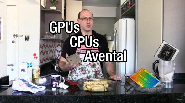 cpu-gpu-modelos-como-fabrica-melhor-panqueca-pt-br