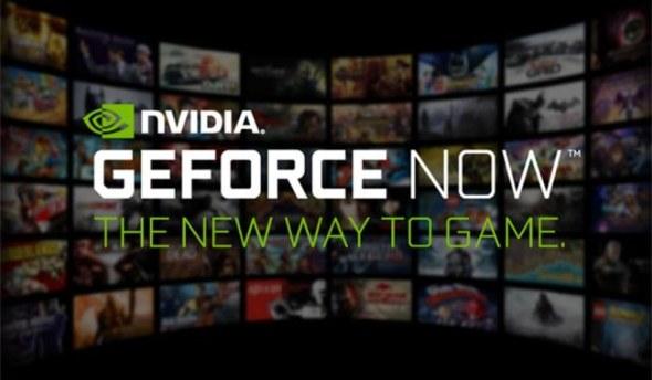 geforce-now_0