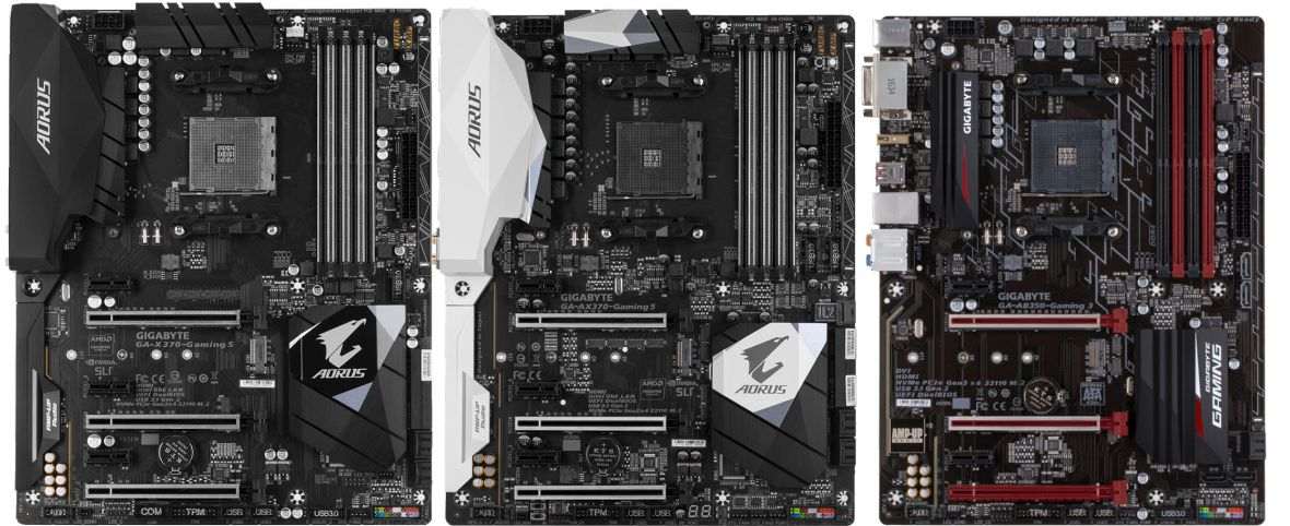gigabyte-AM4-motherboard-ryzen.jpg