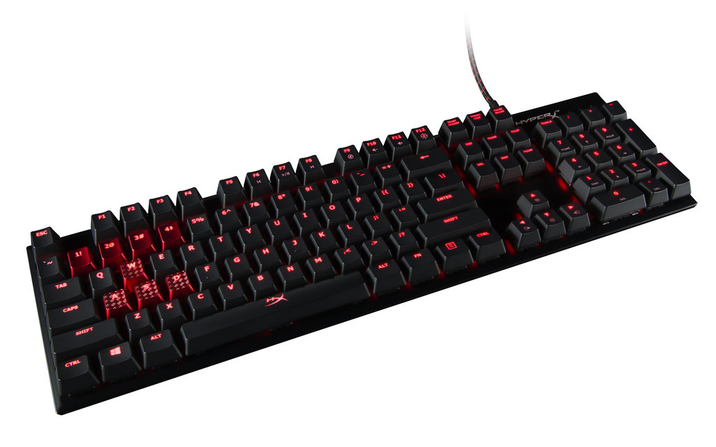 HyperX_Alloy_FPS_Gaming_Keyboard_Angle_View.jpg