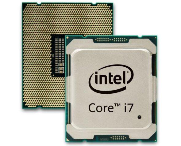 intel-core-i7-e1482883193803
