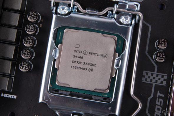 intel-pentium-g4560-processor-840x560