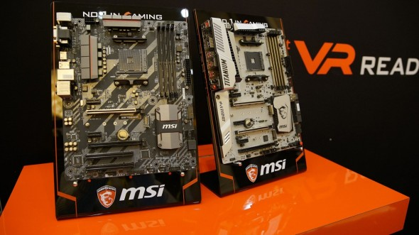 msi-am4-amd-ryzen-cpu-motherboards