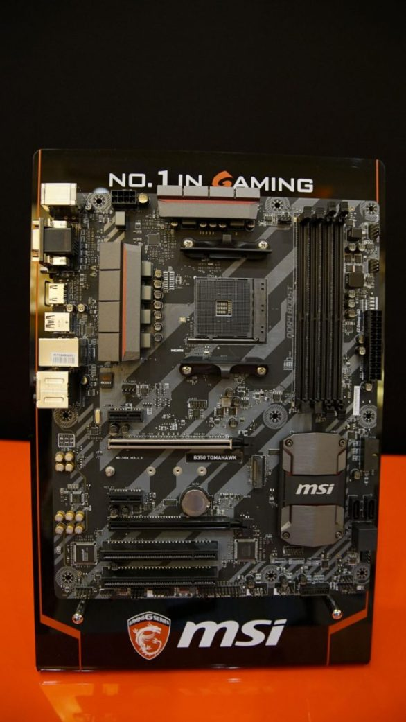 msi-b350-tomhawk-motherboard_1-641x1140