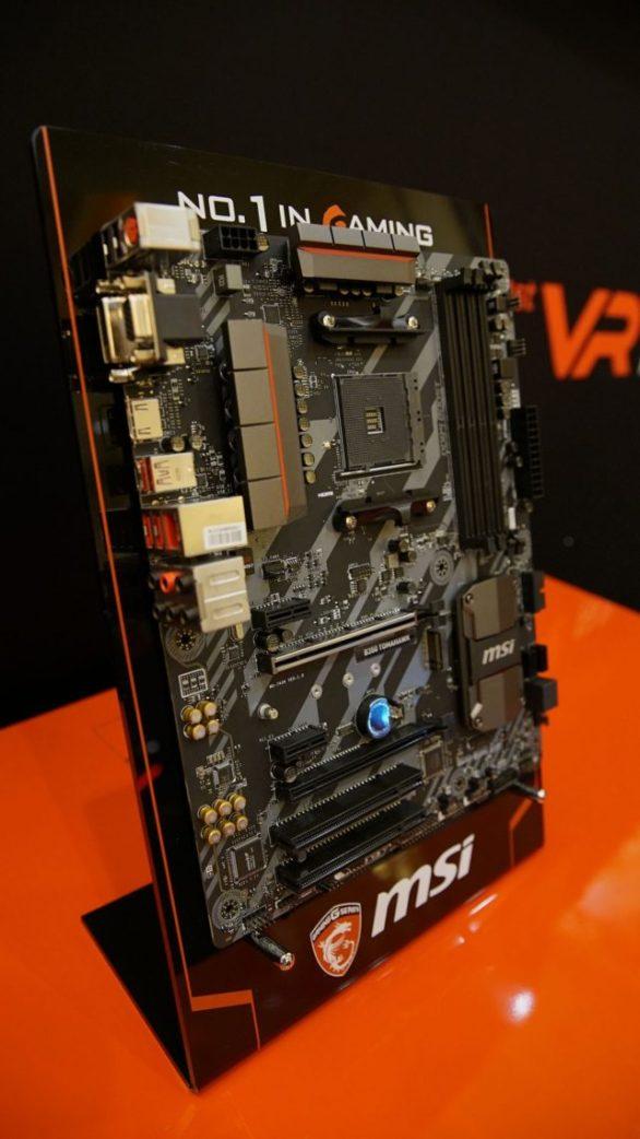 msi-b350-tomhawk-motherboard_2-641x1140