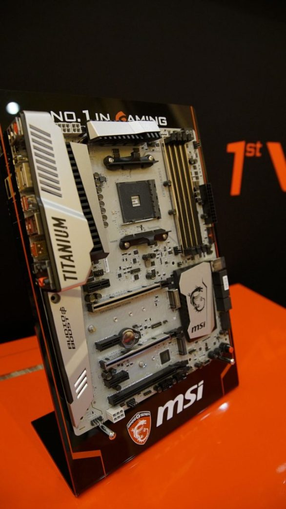 msi-x370-xpower-gaming-titanium-motherboard_2-641x1140