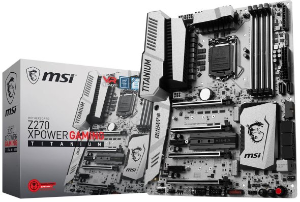 msi-z270-xpower-gaming