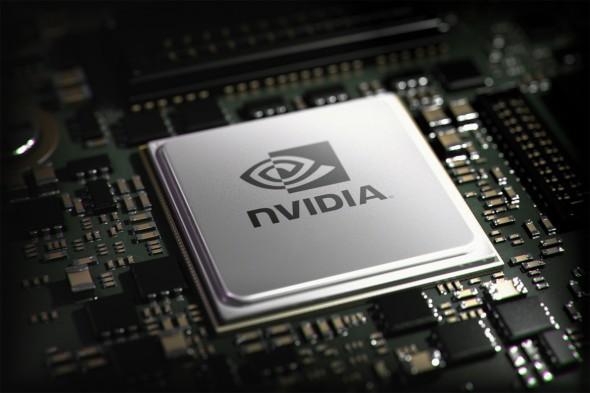 nvidia-chip-1200x0