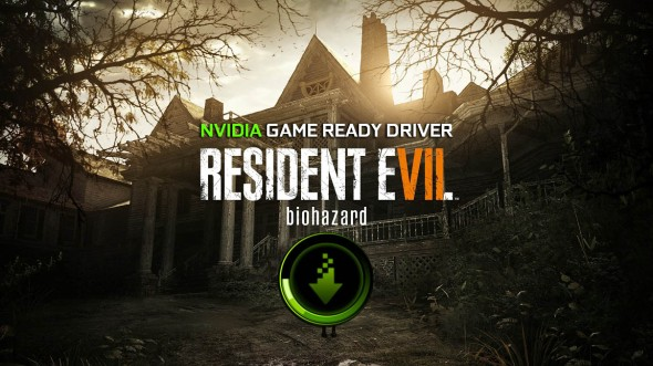 nvidia-geforce-78-49-drivers-ready-resident-evil