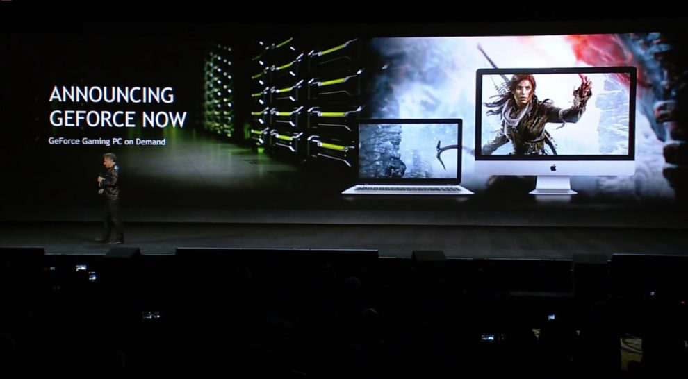 nvidia-geforce-now-990x546.jpg