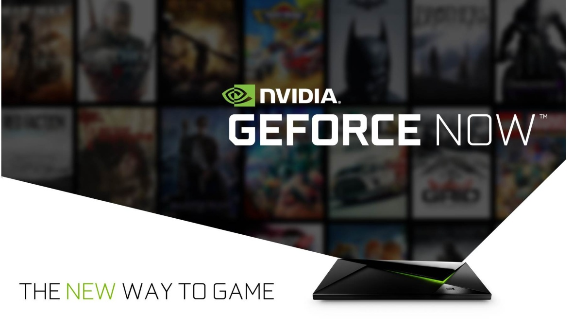 NVIDIA-GeForce-Now_8.jpg