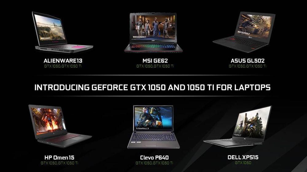 nvidia-gtx-1050-mobile-1